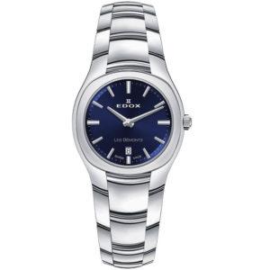Часы Edox 57004 3 BUIN