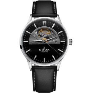 Часы Edox 85014 3C1 NIN