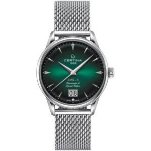 Часы Certina C029.426.11.091.60