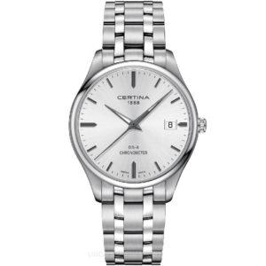 Часы Certina C033.451.11.031.00