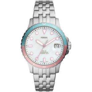 Часы Fossil ES4741