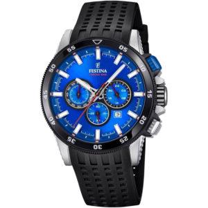 Часы Festina F20353/2
