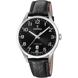 Часы Festina F20467/3