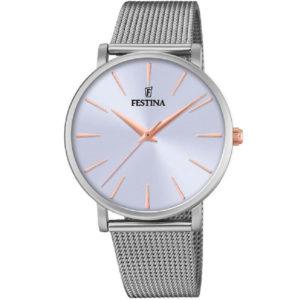 Часы Festina F20475/3