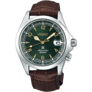 Часы Seiko SPB121J1