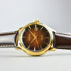 Мужские наручные часы SEIKO Presage Cocktail Time Old Fashioned Limited Edition SRPD36J1 - Фото № 4
