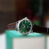 Мужские наручные часы SEIKO Presage Cocktail Time Mockingbird SRPD37J1 - Фото № 3