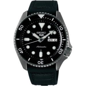 Часы Seiko SRPD65K3