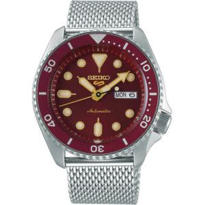 Часы Seiko SRPD69K1