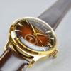Мужские наручные часы SEIKO Presage Cocktail Time Old Fashioned Limited Edition SSA392J1 - Фото № 4