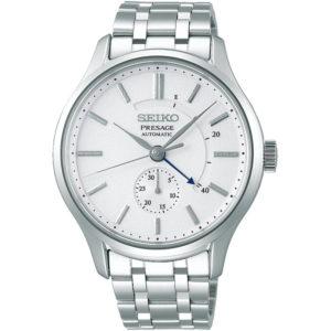 Часы Seiko SSA395J1