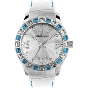 Часы Jacques Lemans 1-1571ZE