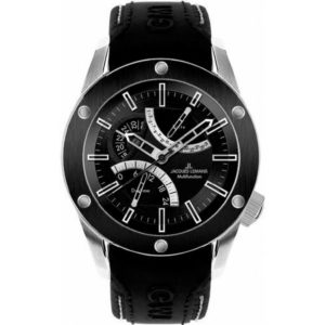 Часы Jacques Lemans 1-1634A