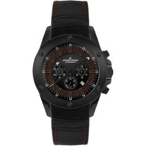 Часы Jacques Lemans 1-1690B