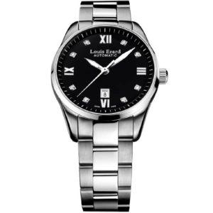 Часы Louis Erard 20100AA12