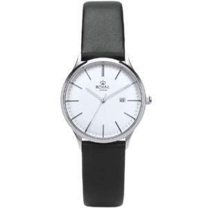 Часы Royal London 21388-01