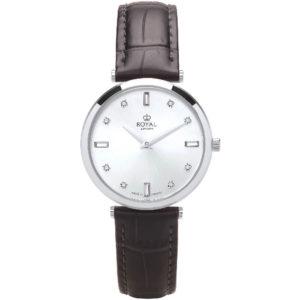 Часы Royal London 21477-02