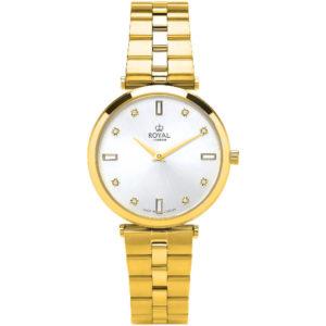 Часы Royal London 21477-08