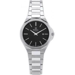 Часы Royal London 21480-01