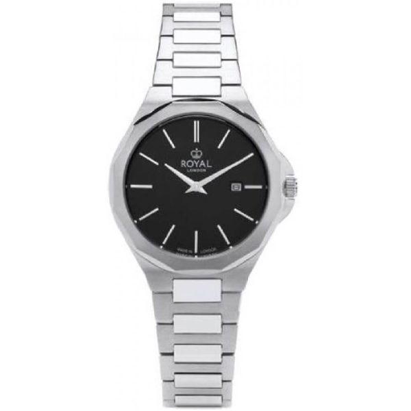 Женские наручные часы ROYAL LONDON  21480-01