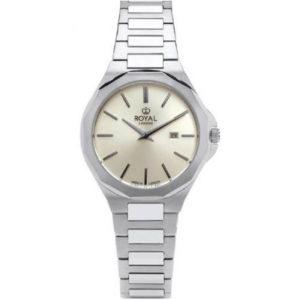 Часы Royal London 21480-02