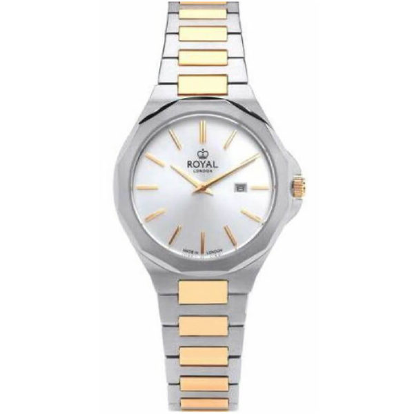 Женские наручные часы ROYAL LONDON  21480-03