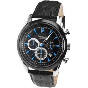 Часы Pierre Lannier 251B193
