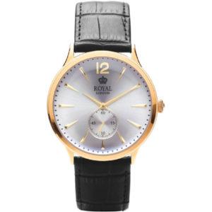 Часы Royal London 41295-03