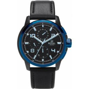 Часы Royal London 41384-04