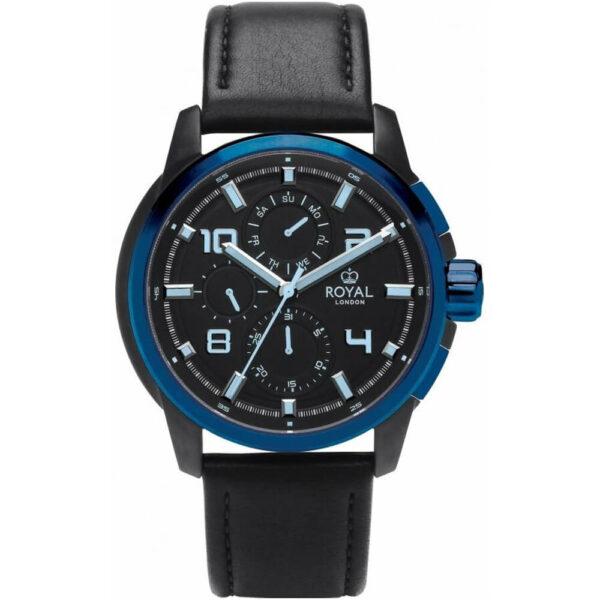 Мужские наручные часы ROYAL LONDON  41384-04