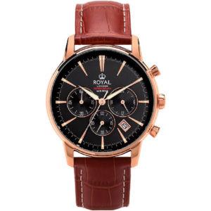 Часы Royal London 41396-04
