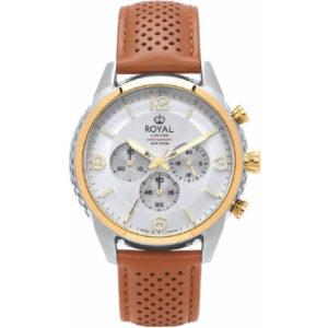 Часы Royal London 41398-03