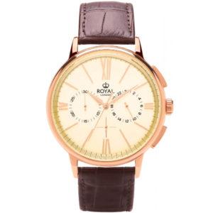 Часы Royal London 41446-07