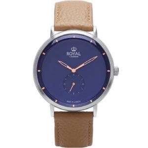 Часы Royal London 41470-02