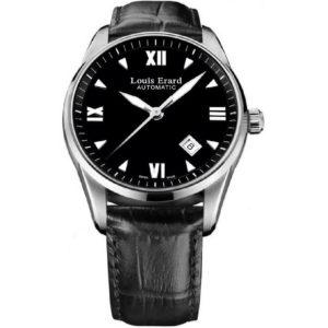 Часы Louis Erard 69101AA02