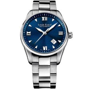 Часы Louis Erard 69101AA05