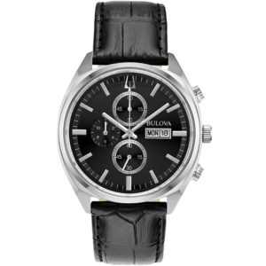 Часы Bulova 96C133