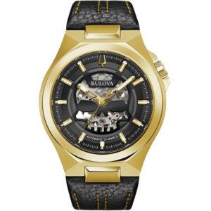 Часы Bulova 97A148