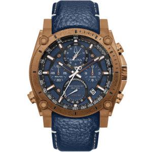 Часы Bulova 97B186
