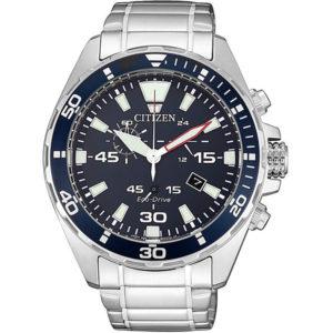 Часы Citizen AT2431-87L