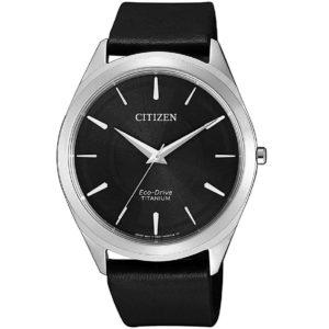 Часы Citizen BJ6520-15E
