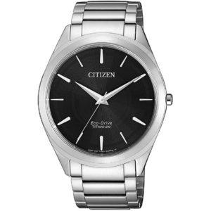 Часы Citizen BJ6520-82E