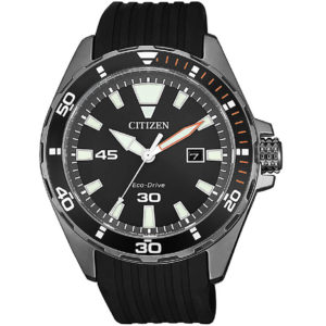 Часы Citizen BM7455-11E