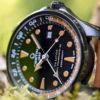 Мужские наручные часы CERTINA Aqua DS Action GMT Powermatic 80 C032.429.36.051.00 - Фото № 3