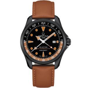 Часы Certina C032.429.36.051.00