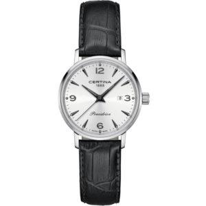 Часы Certina C035.210.16.037.00