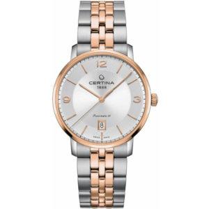 Часы Certina C035.407.22.037.01