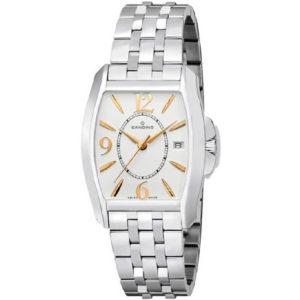 Часы Candino C4308/1