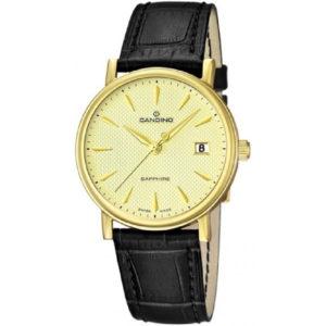 Часы Candino C4489/2