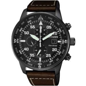 Часы Citizen CA0695-17E
